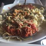 Foto de Sicilian Pasta Kitchen South