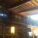 The Pub at Brentwood Bay Resort & Spa照片
