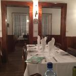 Photo of Castelli Restaurant