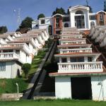 Foto Sagar Holiday Resorts