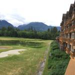 Executive Suites Hotel & Resort Foto