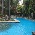 Foto de Le Prive Pattaya