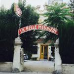 Hotel Belle Meuniere Foto