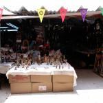 Foto de Mercado Sonora
