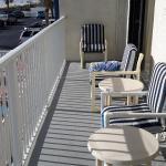 Photo de Catalina Beach Club