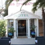 Photo of Hotel Les Grenadines