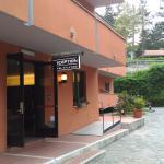Photo of Hotel Palatino