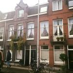 Photo of Bed and Breakfast Amsterdam
