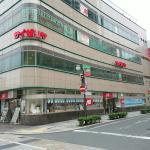 サイゼリヤ 浜松モール街店