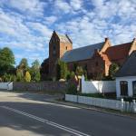 Soborg Kirke