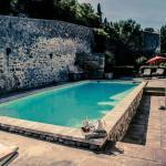 Photo of Hotel de l'Orange