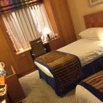 Holiday Inn - Citystars Photo