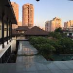 Photo of Xiamen Smart Hero Club