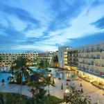 Harris Resort Batam