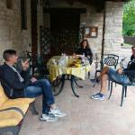 Borgo Il Molino Foto