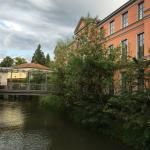 DORMERO Schlosshotel