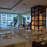 Peniel Restaurant