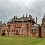 Mount Stuart Photo