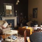 Photo de Yann's at Glenearn House