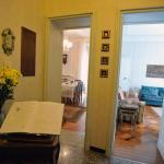 Essiale Bed and Breakfast Foto