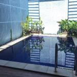 Jimbaran Lestari Culture Villas & Spa