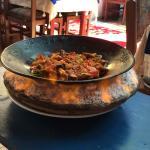 Photo de Green Garden Brothers Restaurant