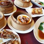Foto de Pearl Chinese Restaurant