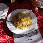 Photo of Restaurant Inass