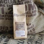 Marell Coffee