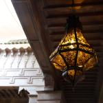 Foto de Riad Dar One