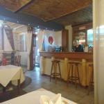 Foto de Restavracija Tabor