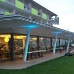 Photo of Residence Centro Vela