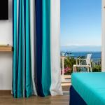 Photo of Hotel Residence Miramare