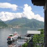 Hotel Metropole Bellagio Photo
