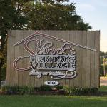 Schrock's Amish Farm & Village