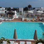 Foto de Gloria Izaro Club Hotel