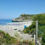 Villaggio La Barca
