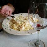 Foto van IL Pomodoro Italian Restaurant