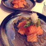 Ayame Japanese Restaurant Foto