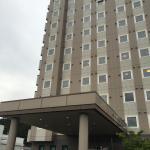Foto de Hotel Route Inn Ena