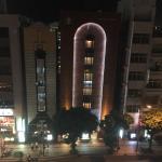 Foto de Hotel Air Way