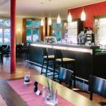 Strandrestaurant Kalletal