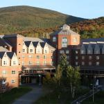 Sugarloaf Mountain Hotel Foto