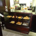 Photo of Aroma de Cafe
