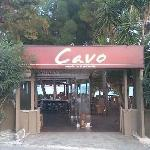 Photo of Cavo Seaside Bar & Restaurant