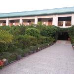 Resort Borgos Bild