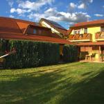 House Tina Foto