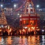 Karnataka State Tourism Development - Day Tours