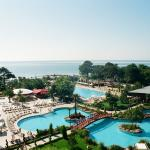 Photo de Avantgarde Hotel & Resort