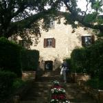 Villa Selva Country House Foto